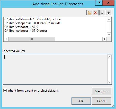 additional_include_window