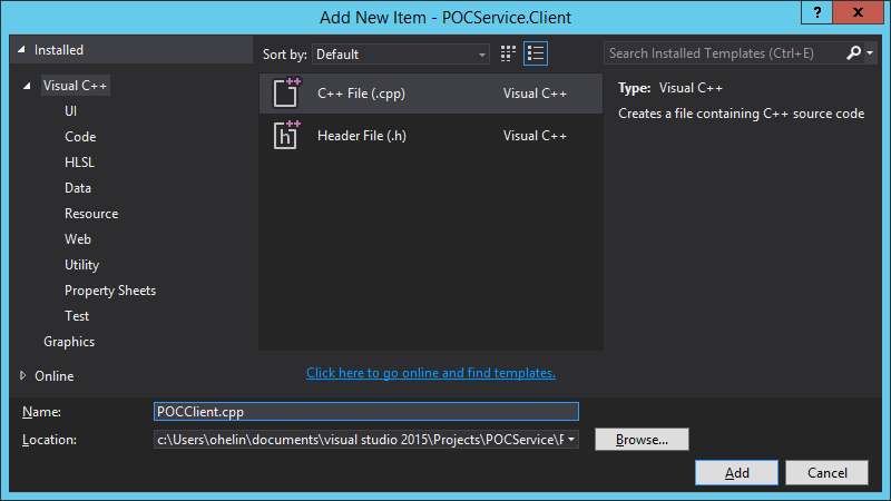 client_code