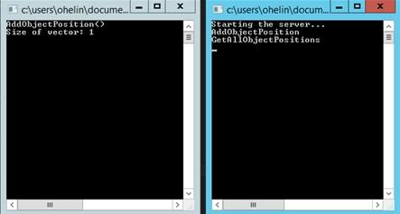 client_test2
